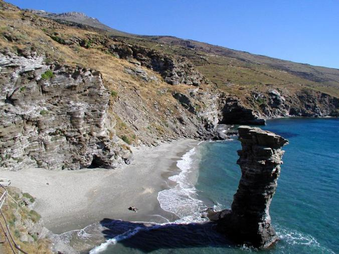 andros-beach