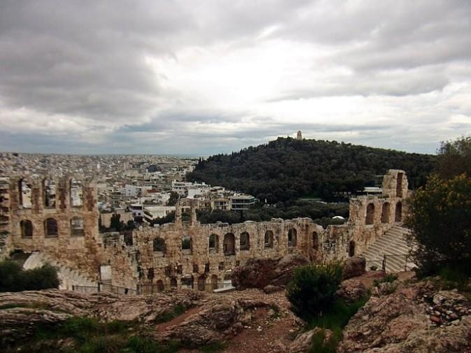 acropolis-223d41b32e3a1076194107ffdc245e5b