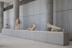 acropolis222