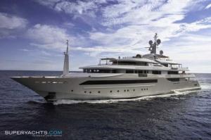 superyacht-chopi-chopi-16700