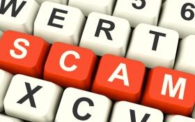 senior-scam-alert