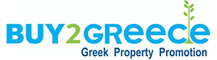 BUY2GREECE PROPERTIES